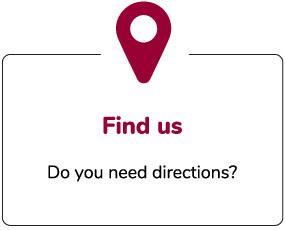 Find-Us
