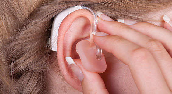 hearing_aid_fitting