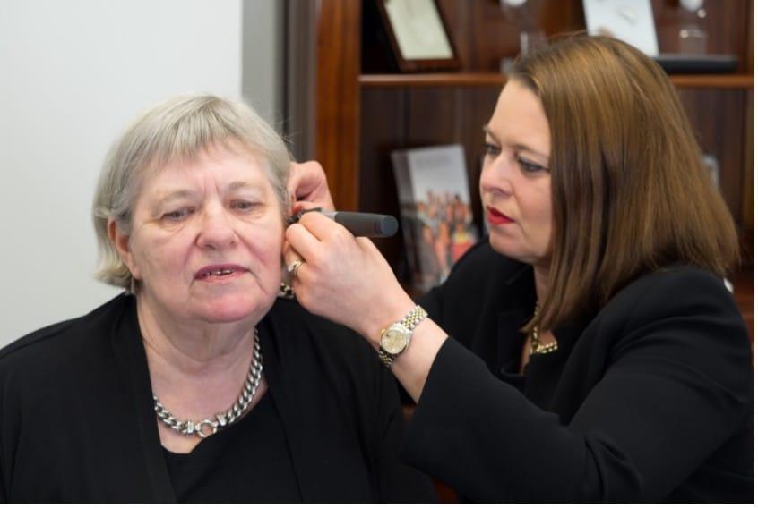 impact-hearing-hearing-test